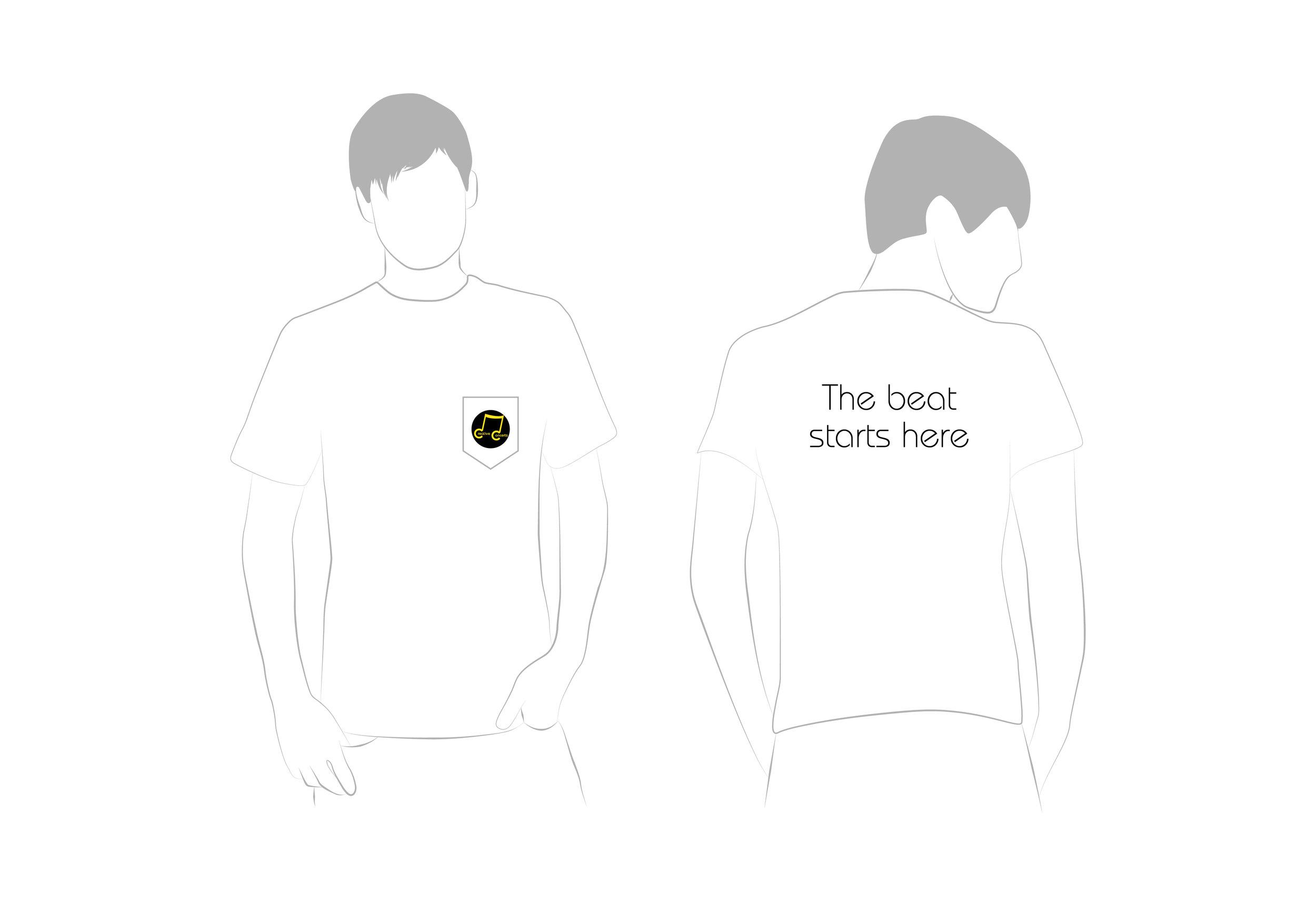 Tshirts-02.jpg