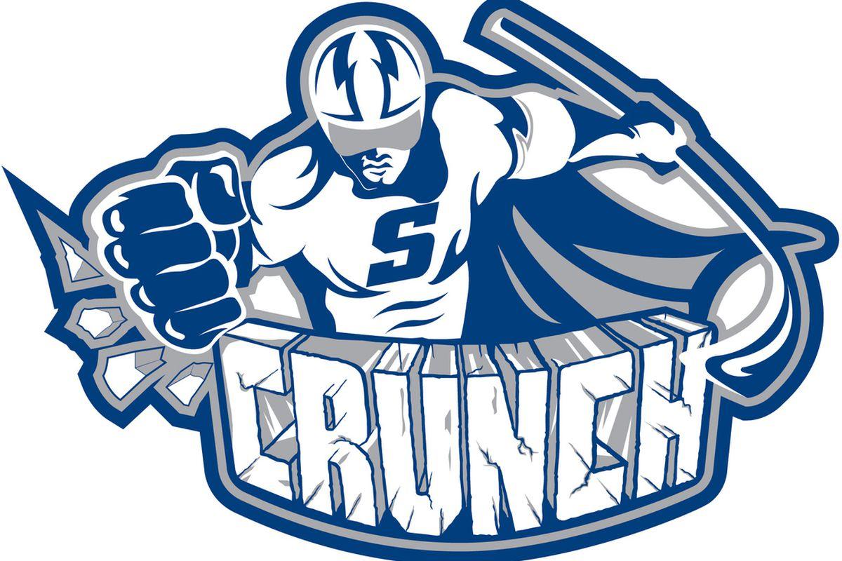 crunch_2012_primary.jpg