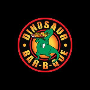 DinoB.png