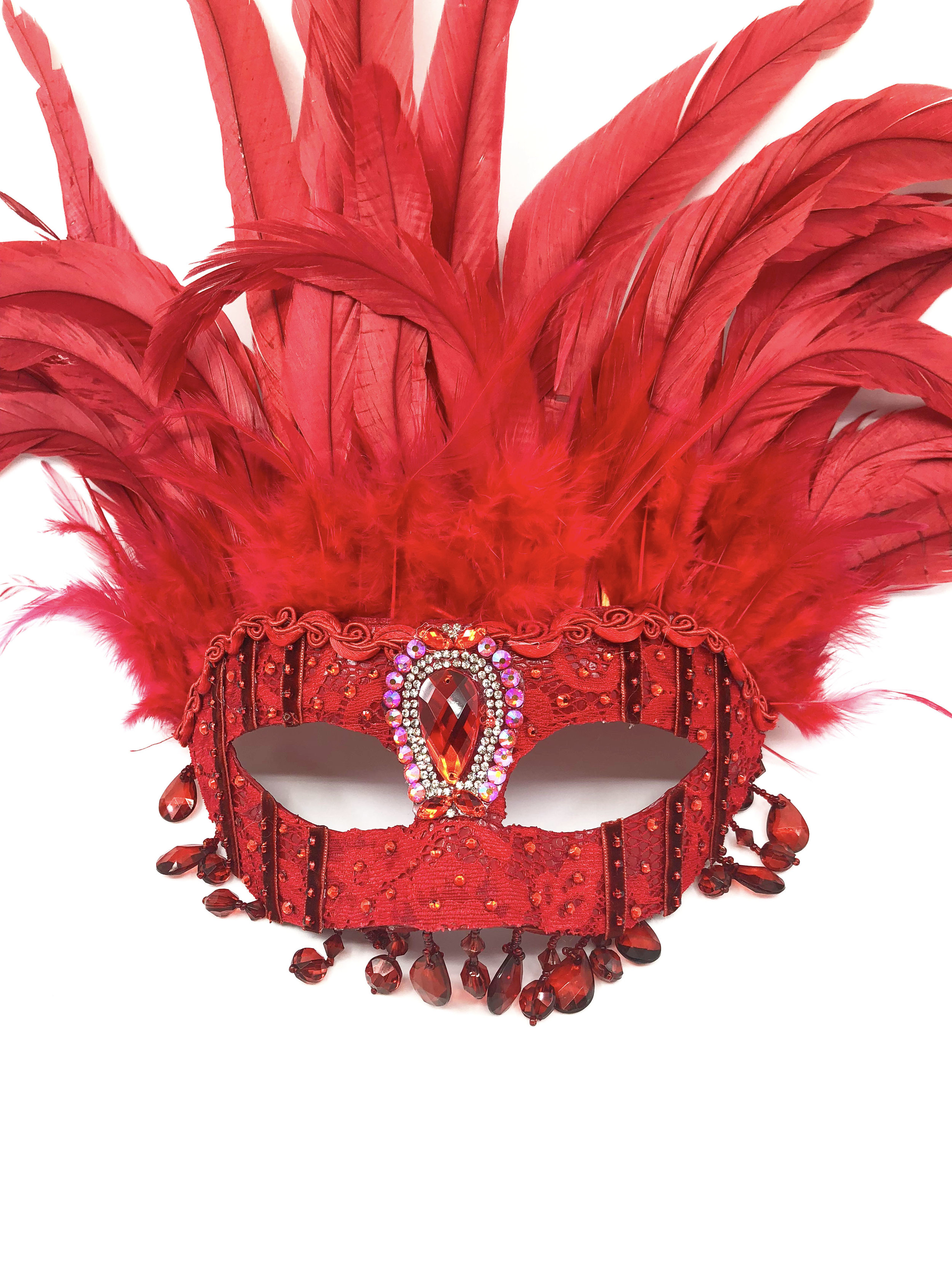 red mask 2.jpg