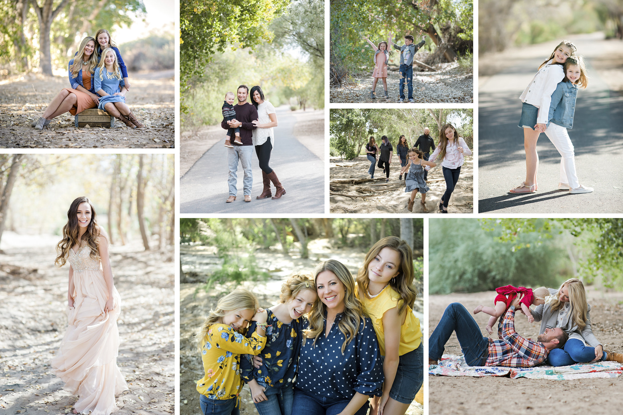 MINI session only available for this location at a HUGE discount %25 OFF