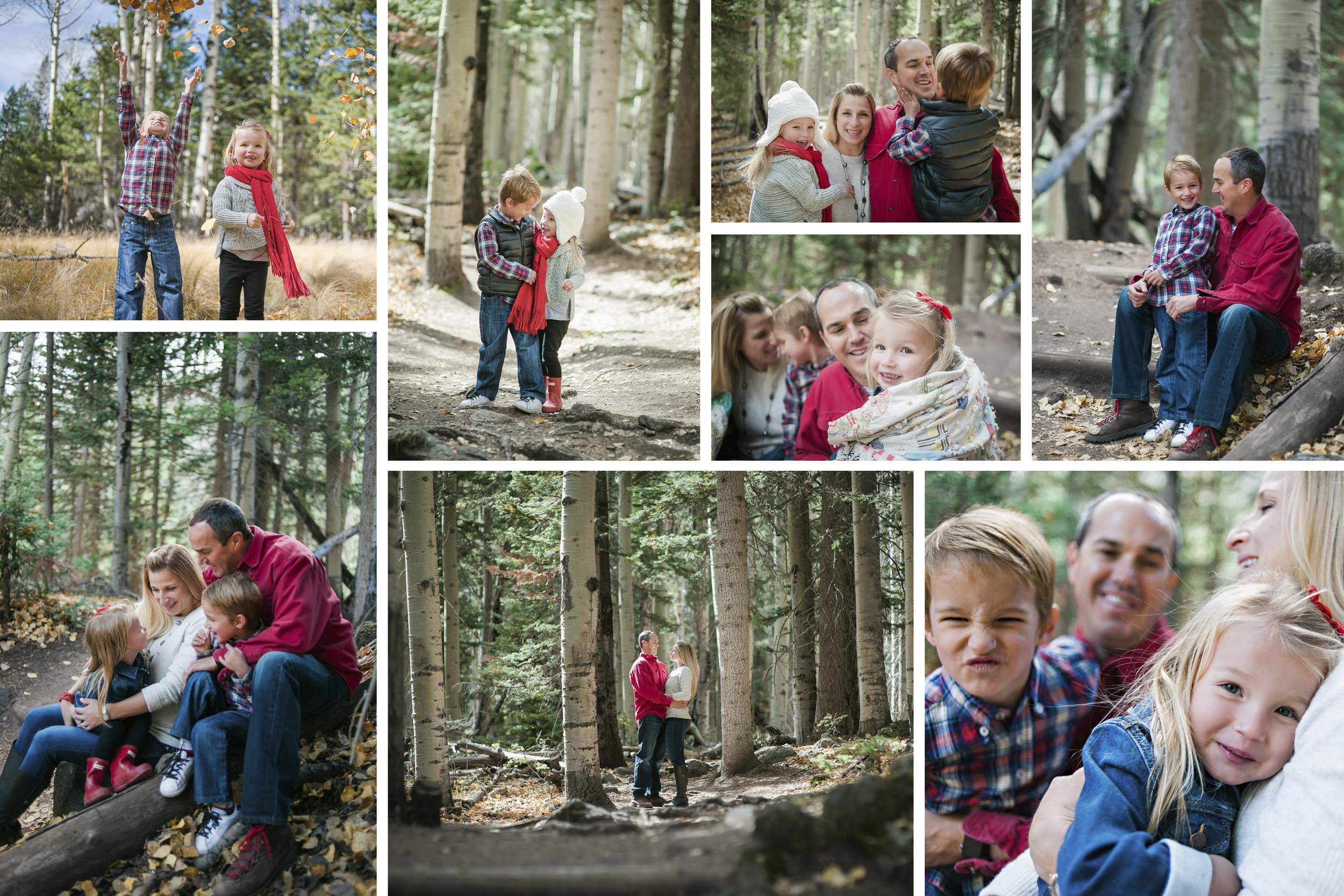 FULL sessions and MINI sessions available for this location at a HUGE DISCOUNT! 25% OFF