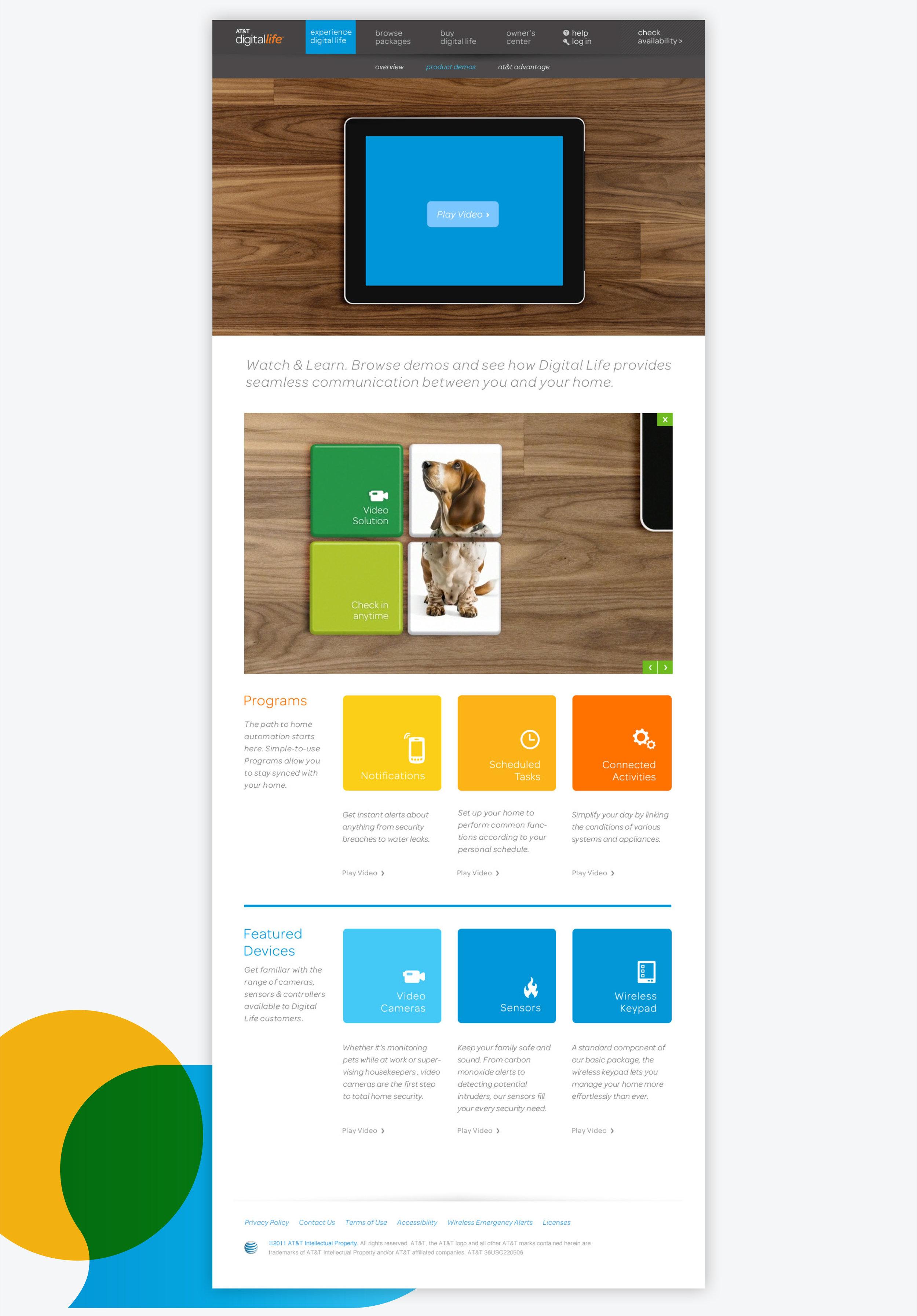 DL_Homepage_Screen02.jpg