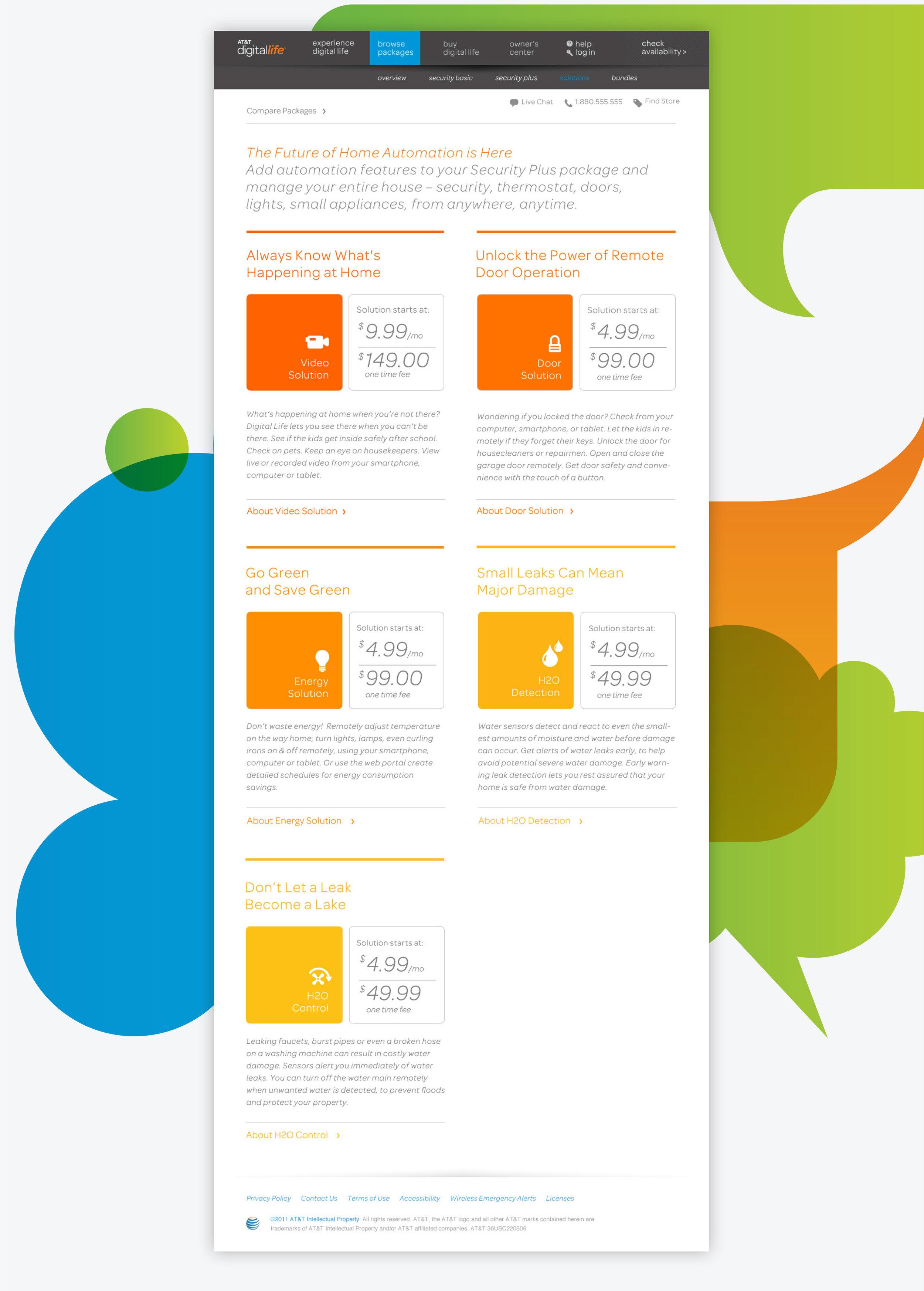 DL_Homepage_Screen03.jpg