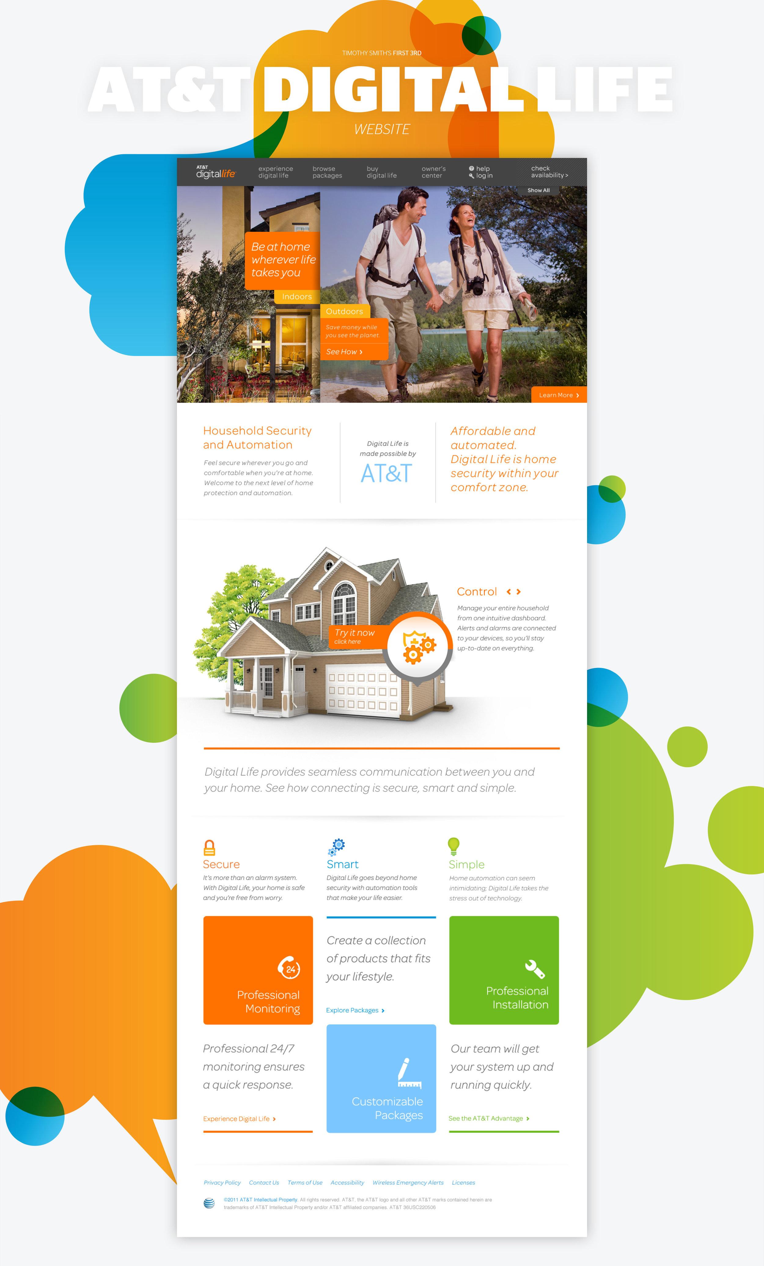 DL_Homepage_Screen01.jpg
