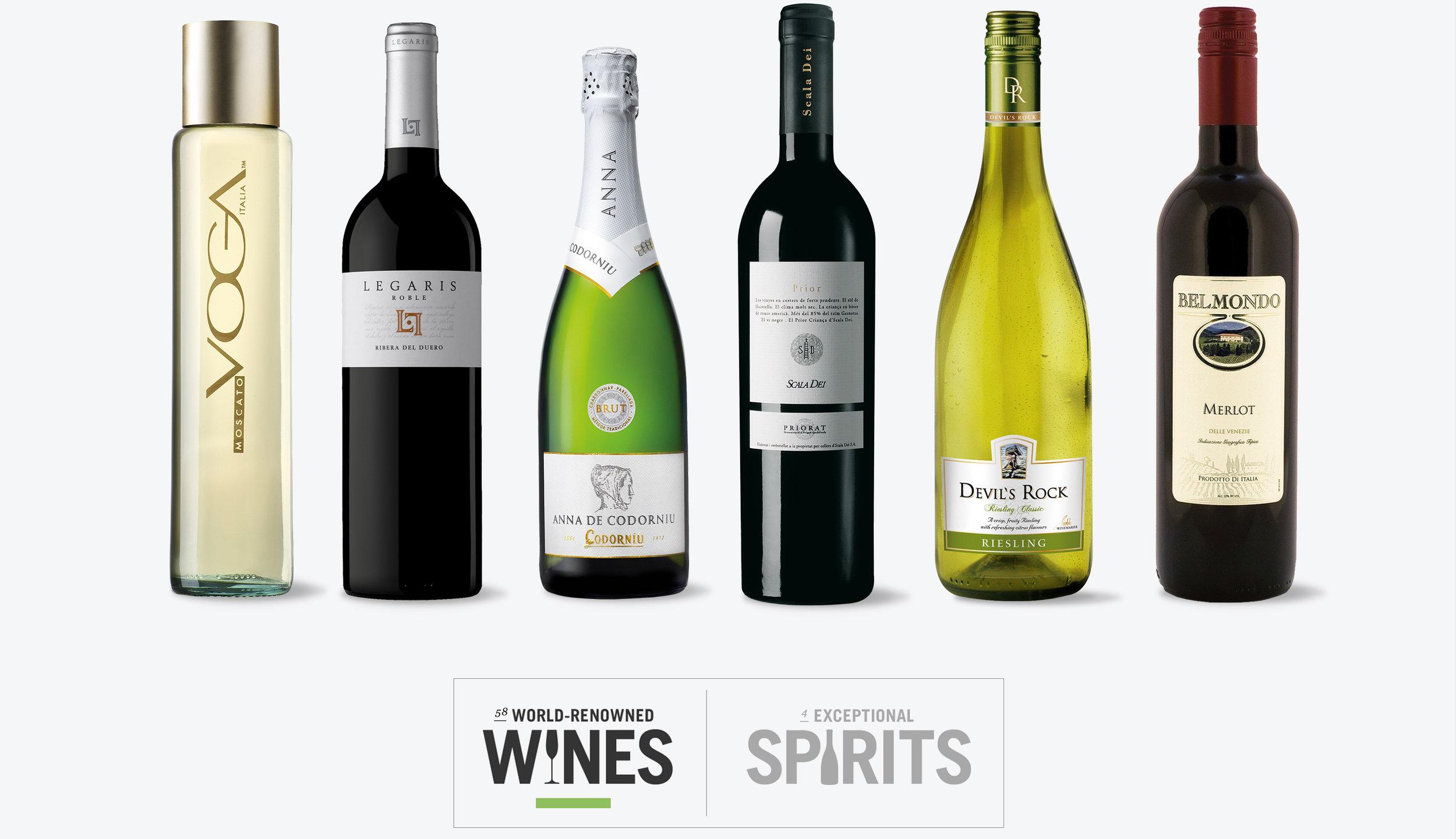 AV_Bottles_Wines.jpg
