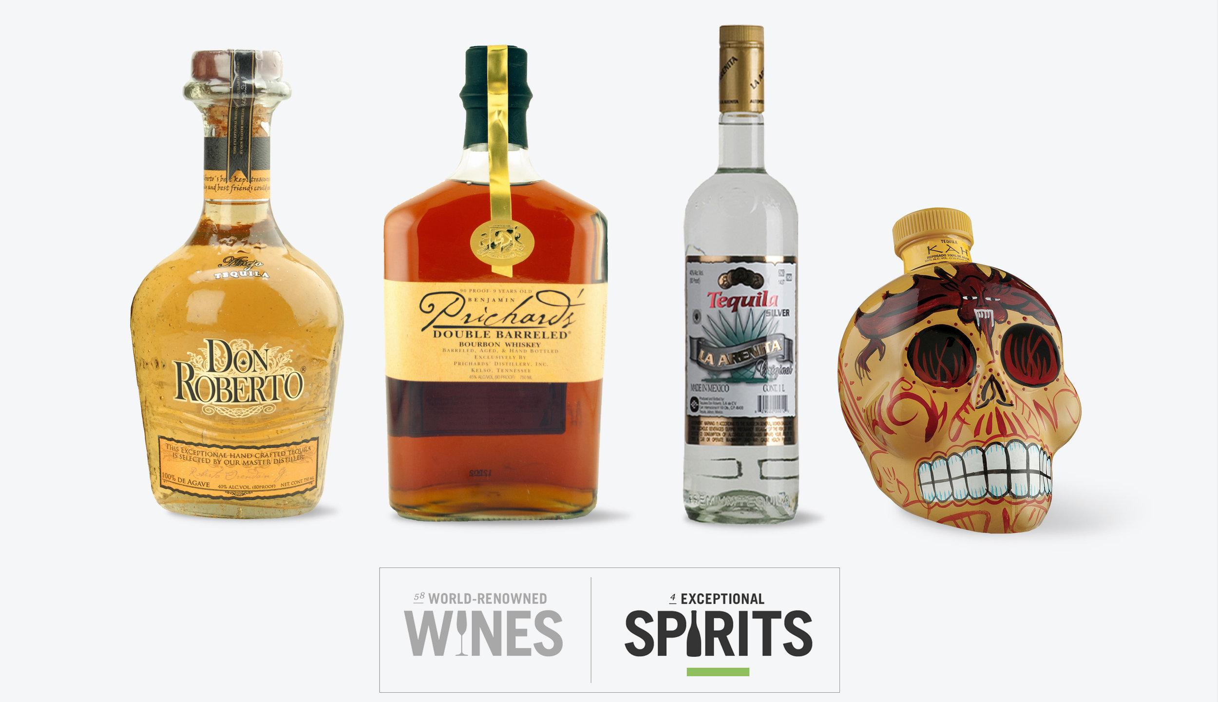 AV_Bottles_Spirits.jpg