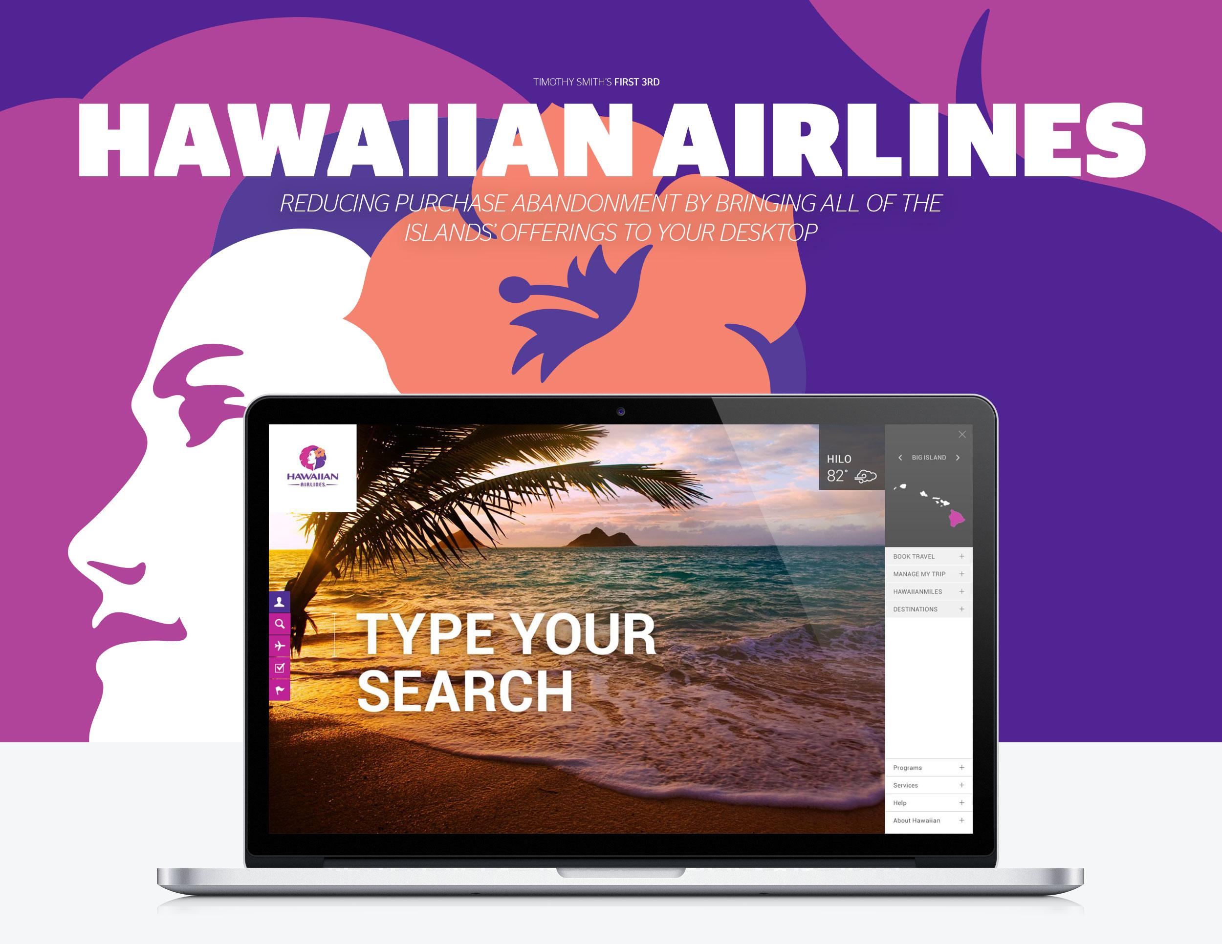 Hawaiin01.jpg