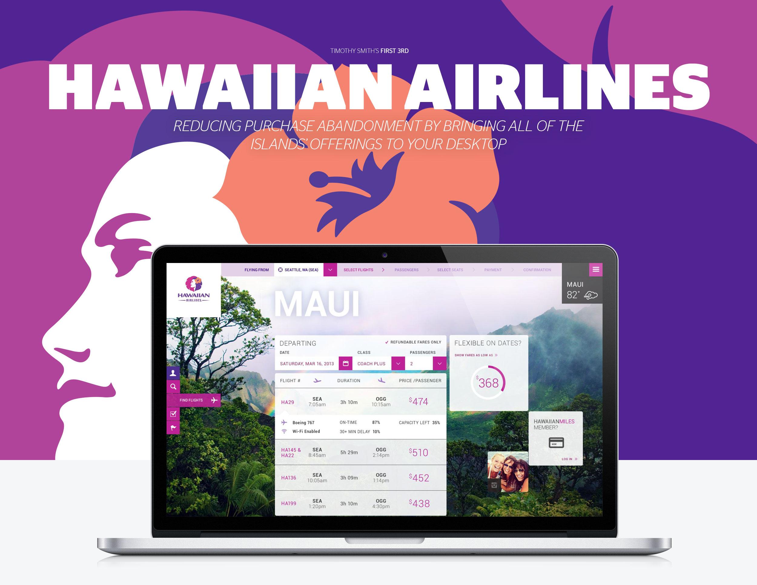 Hawaiin03.jpg