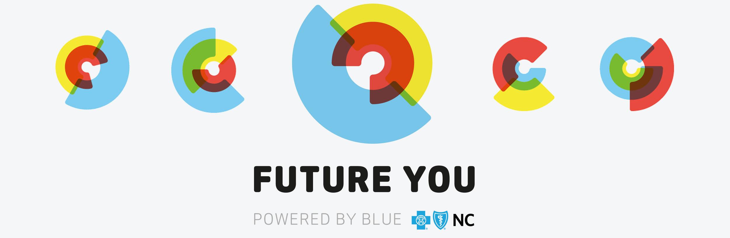BCBS_FutureYou_Logo.jpeg