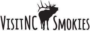 visit+nc+smokies.jpg