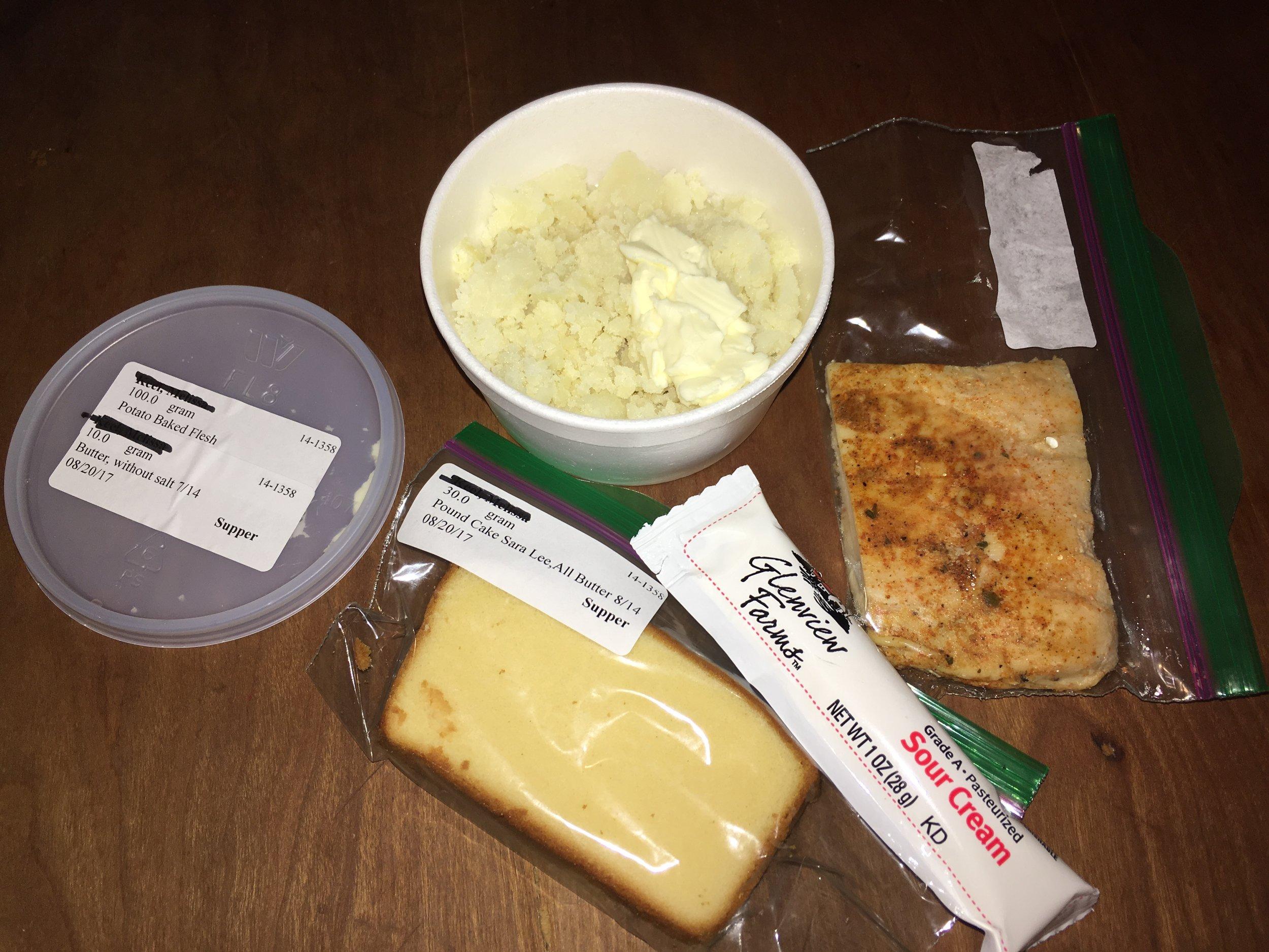 dinner example.JPG
