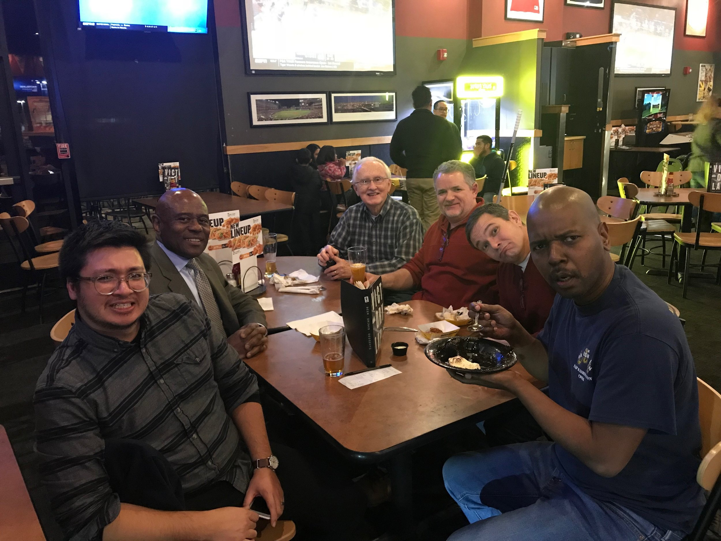 Mens Group 1-24-2019.jpg