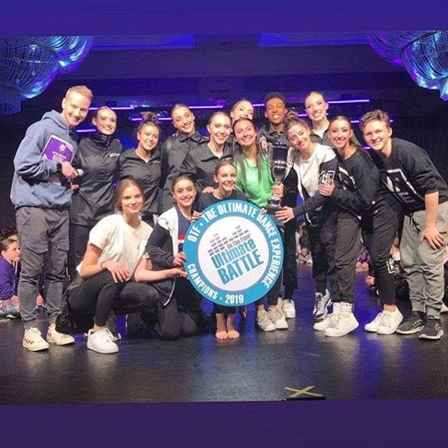 Incredible final regional weekend with the best family in the world. So proud of every single one of you!! Congratulations NINERS you smashed !!! #4THQUARTER #wethenine #theninedance #cloudnine