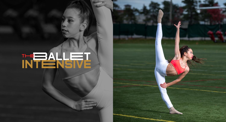 The-Nine-The-Ballet-Intensive.jpg