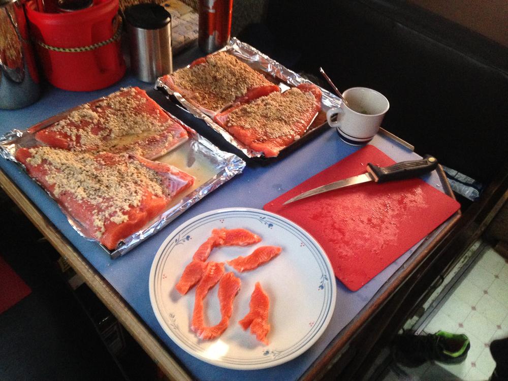 Full Scale salmon-10.jpg