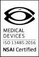 medical.devices.bellurgan.jpg