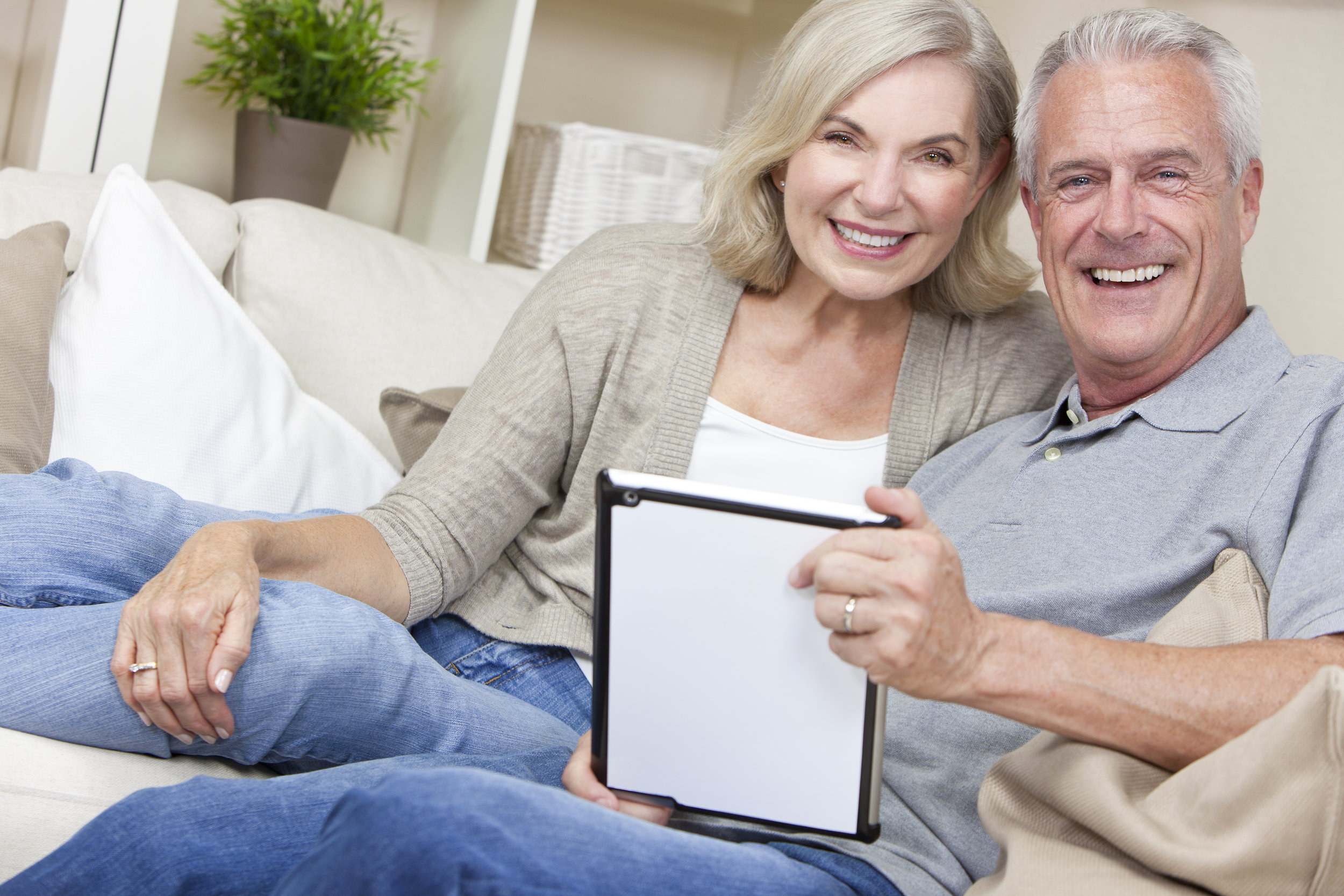 Browse Important Medicare Resources