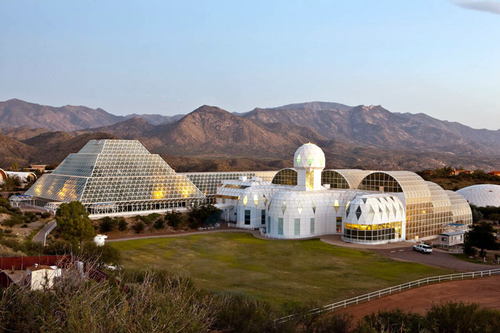 Photo Credit: Wikipedia User Johndedios. I want to go to there.