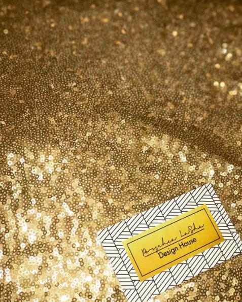goldsparkle.png