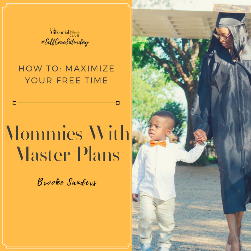 Mommies With Master Plans (1).png