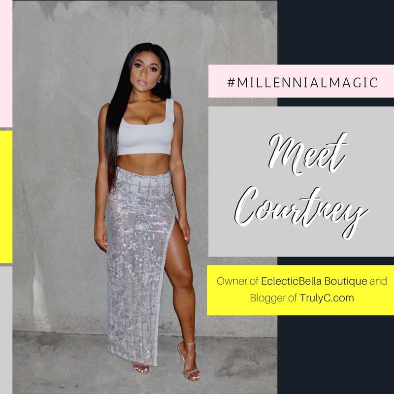 Millennial Magic-Meet Courtney (1).jpg