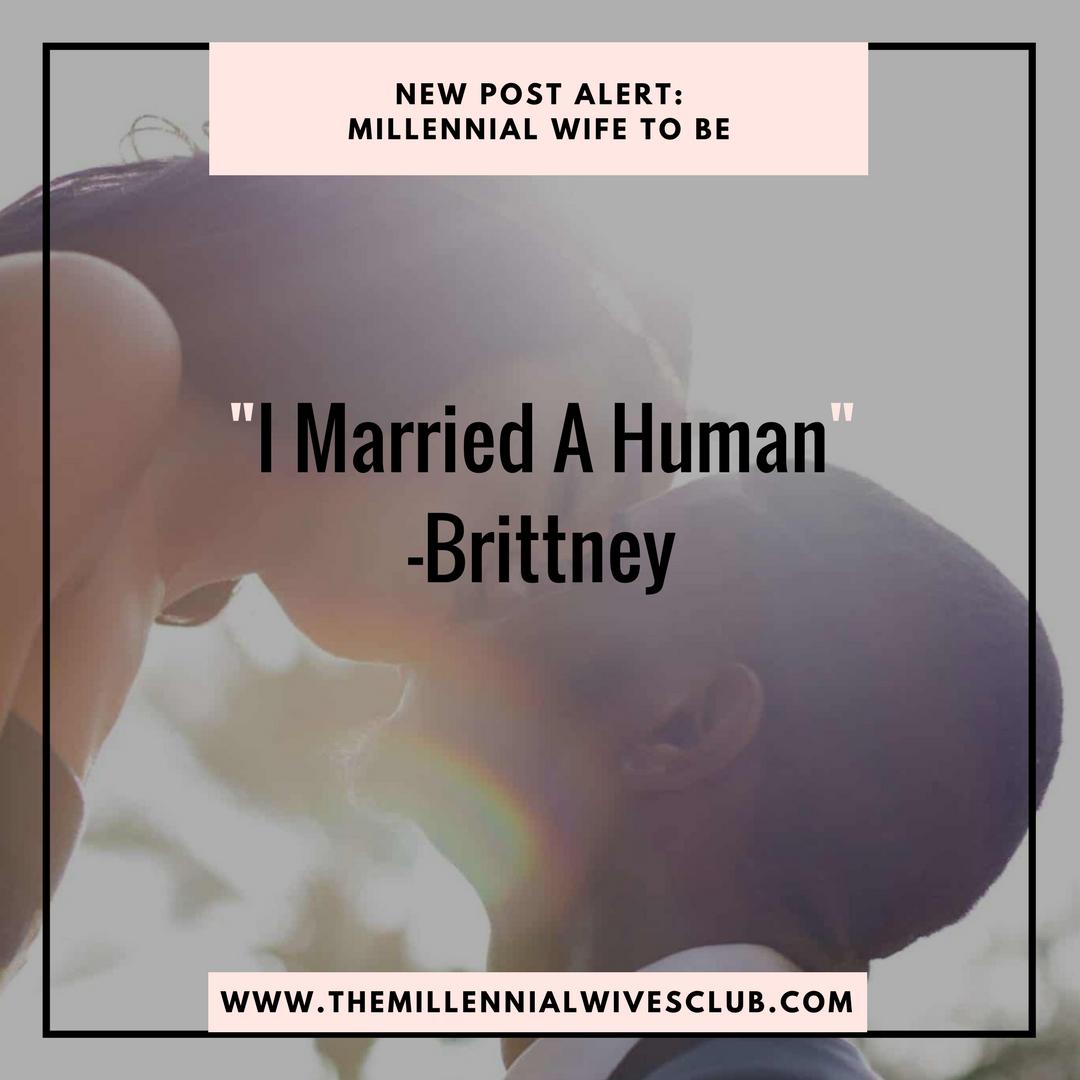 New Post Alert-Brittney.png
