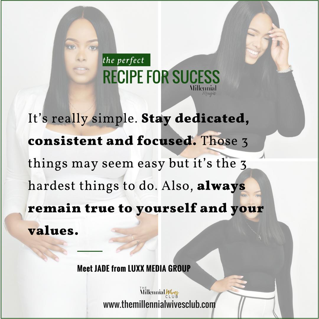Jade's Recipe for Success.png