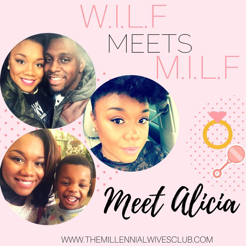 WILF meets MILF-Meet Alicia.png