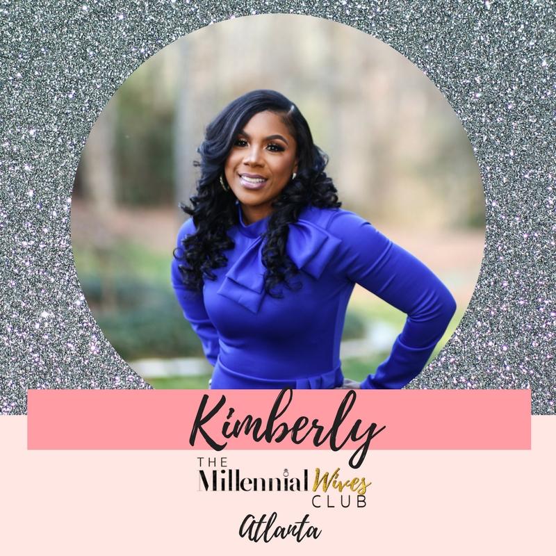 Brand Ambassador Profile-MWC Website-Kim.jpg