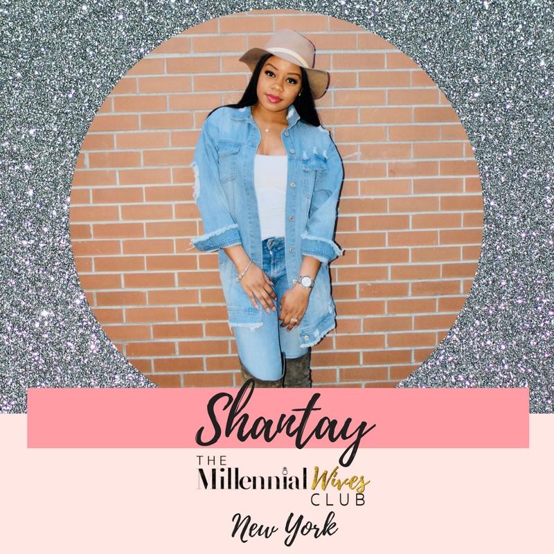 Brand Ambassador Profile-MWC Website-Shantay.jpg
