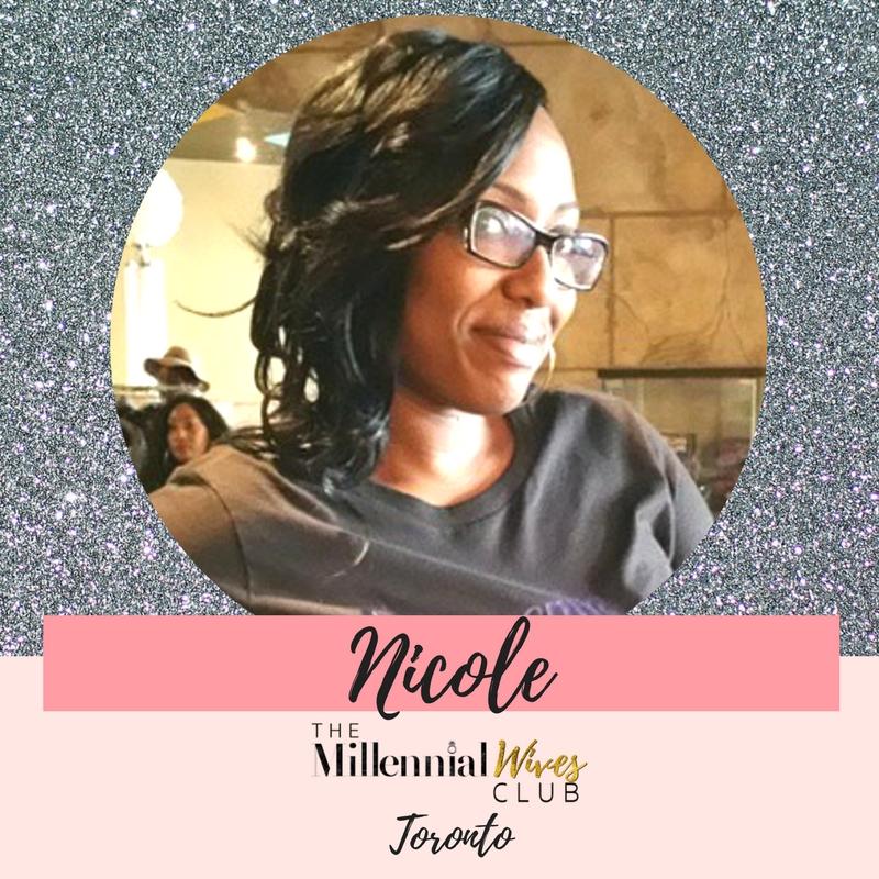 Brand Ambassador Profile-MWC Website-Nicole.jpg