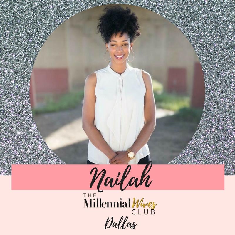 Brand Ambassador Profile-MWC Website-Nailah.jpg