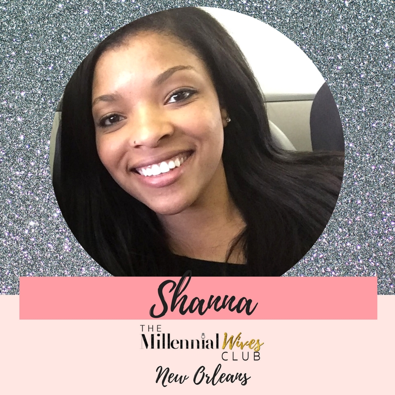 Brand Ambassador Profile-MWC Website-Shanna.jpg