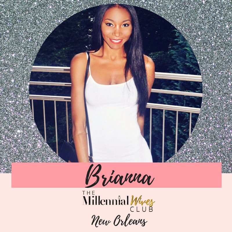Brand Ambassador Profile-MWC Website-Brianna.jpg