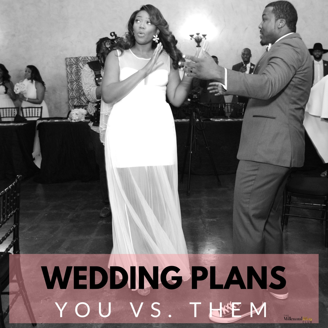 weddingplans you vs them-Blog post.jpg
