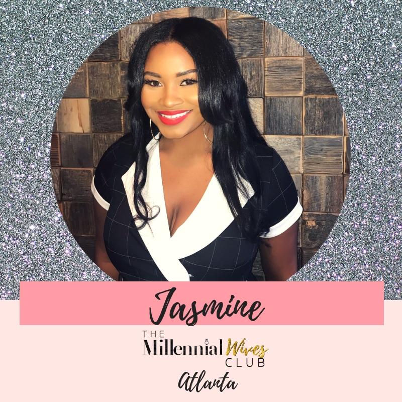 Brand Ambassador Profile-MWC Website-Jasmine.jpg
