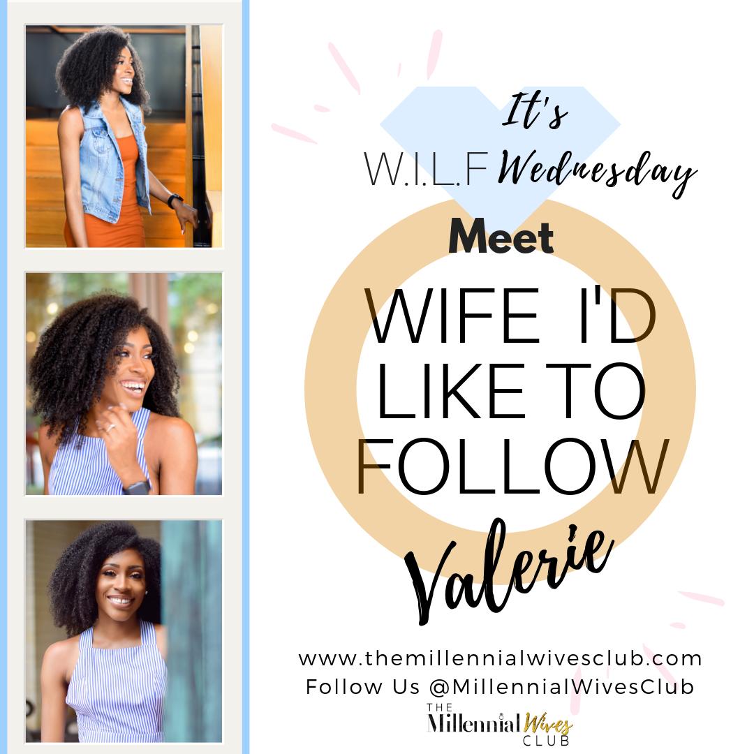 W.I.L.F Wednesdays-Meet Valerie-2.png