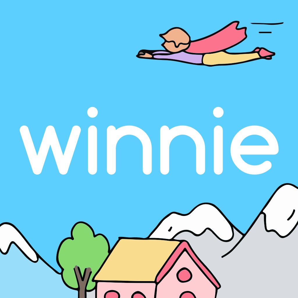ABOUT: - Winnie helps parents discover the best daycares, preschools, and more. Winnie is growing fast with over one million parents in 10,000 cities across the United States.