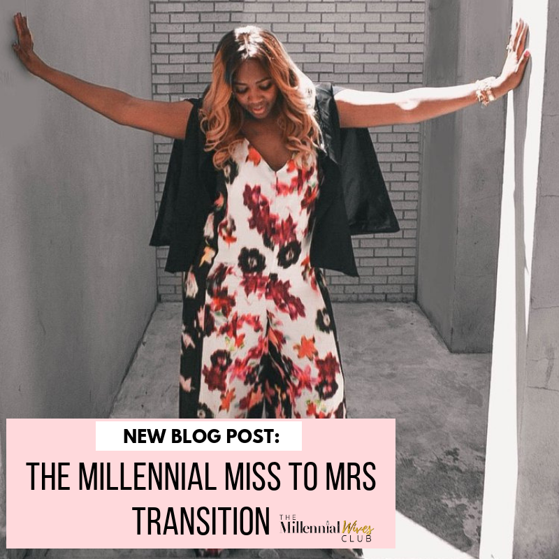 NEW-blog post-IG-transition.png