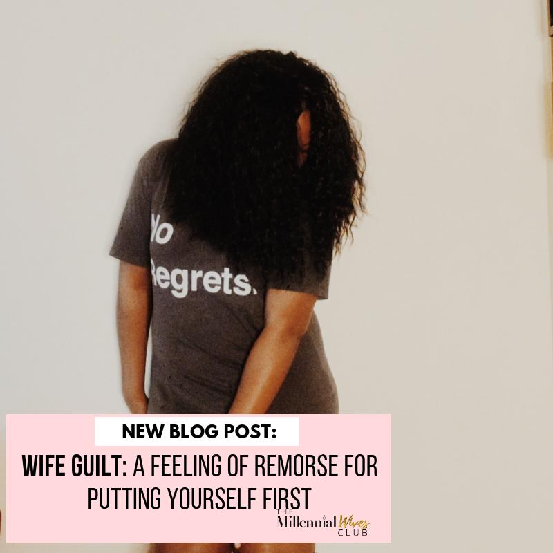 NEW-blog post-IG-WIFE GUILT.png