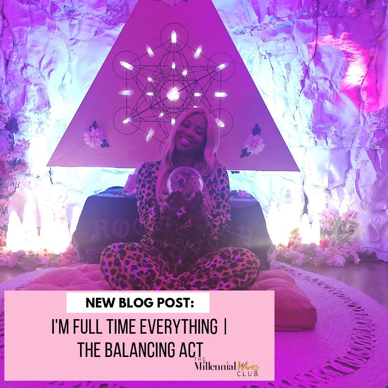 NEW-blog post-IG-balance act.png