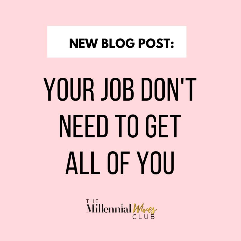 NEW-blog post-IG-YOUR JOB.png