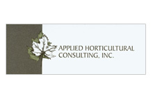 applied-hort-consulting-200.jpg