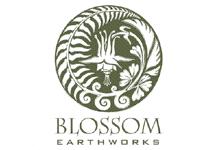 Blossom-Earthworks.jpg