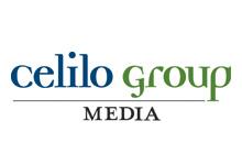 celilo-group-200px.jpg