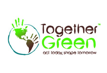 audobon-together-green.jpg