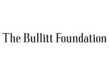 bullitt-foundation.jpg