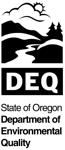 DEQ-Logo.jpg