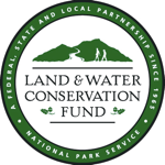 land-water-conservation-fund.png